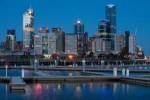 10 Interesting Melbourne Facts