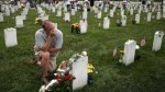 10 Interesting Memorial Day Facts