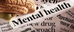 10 Interesting Mental Health Facts