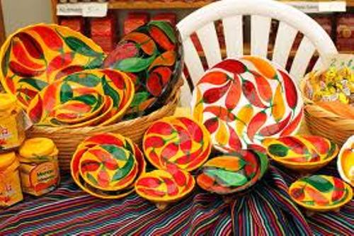 10 Interesting Mexican Art Facts My Interesting Facts