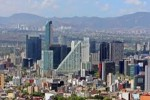 10 Interesting Mexico City Facts