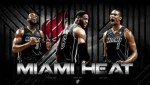 10 Interesting Miami Heat Facts