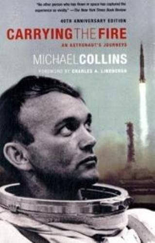 Michael Collins Book