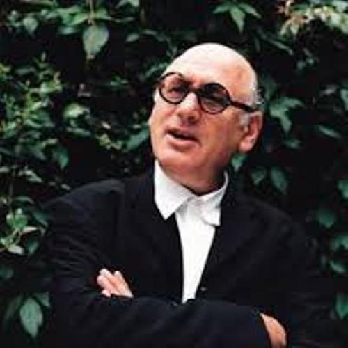 Michael Nyman Facts