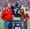 10 Interesting Michael Oher Facts