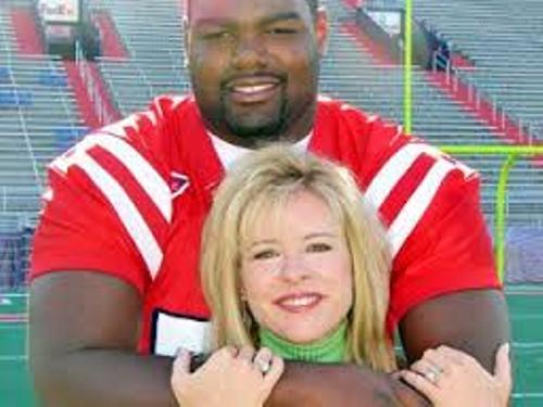10 Interesting Michael Oher Facts | My Interesting Facts