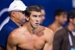 10 Interesting Michael Phelps Facts