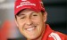 10 Interesting Michael Schumacher Facts