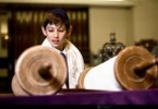 10 Interesting Bar Mitzvah Facts