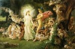10 Interesting Midsummer Night's Dream Facts