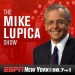 10 Interesting Mike Lupica Facts