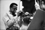 10 Interesting Miles Davis Facts
