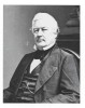 10 Interesting Millard Fillmore Facts