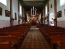 10 Interesting Mission San Buenaventura Facts