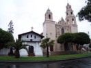 10 Interesting Mission San Francisco De Asis Facts