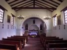 10 Interesting Mission Santa Cruz Facts