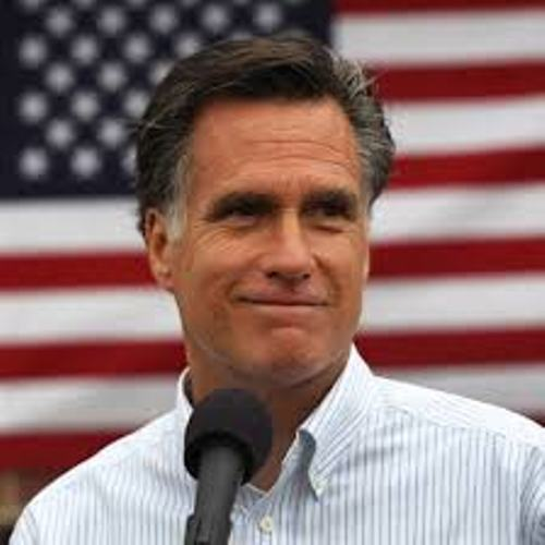 Mitt Romney Facts