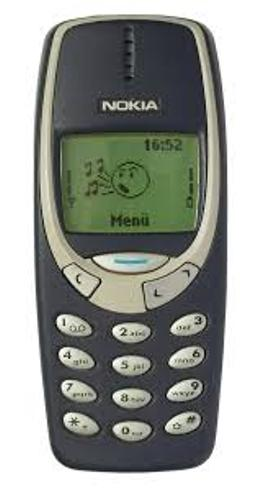 Mobile Phone Nokia