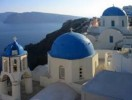 10 Interesting Modern Greece Facts