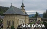 10 Interesting Moldova Facts