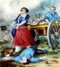 10 Interesting Molly Pitcher Facts
