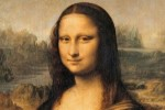 10 Interesting Mona Lisa Facts