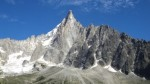 10 Interesting Mont Blanc Facts