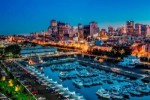 10 Interesting Montreal Facts