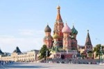 10 Interesting Moscow Facts