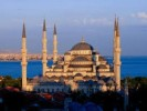 10 Interesting Mosque Facts