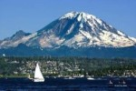 10 Interesting Mount Rainier Facts