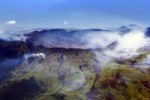 10 Interesting Mount Tambora Facts