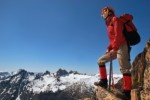 10 Interesting Mountain Climbing Facts