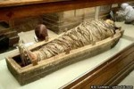 8 Interesting Mummy Facts