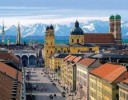 10 Interesting Munich Facts
