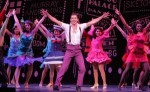 10 Interesting Musical Theatre Facts