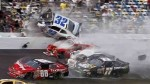 10 Interesting NASCAR Facts