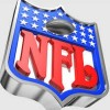 10 Interesting NFL Facts