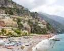 10 Interesting Naples Italy Facts