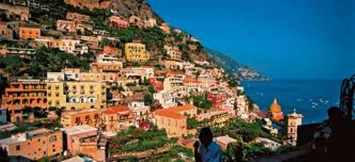 Interesting Naples Italy Facts My Interesting Facts - 10 interesting facts about italy