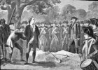 10 Interesting Nathan Hale Facts
