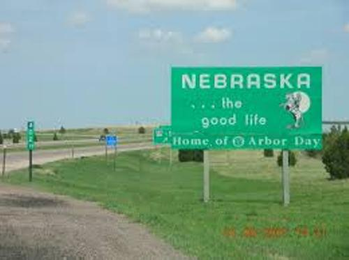 Nebraska Facts