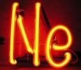 10 Interesting Neon Facts