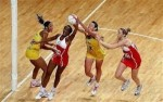 10 Interesting Netball Facts