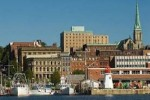 10 Interesting New Brunswick Facts