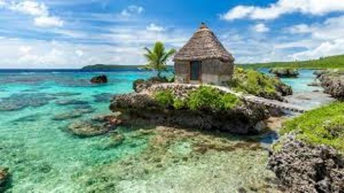 New Caledonia Travel