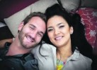 10 Interesting Nick Vujicic Facts
