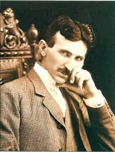 Nikola Tesla Facts
