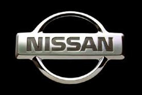 10 Interesting Nissan Facts My Interesting Facts