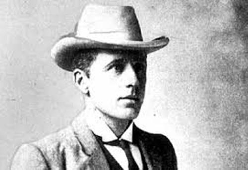 the old australian ways by banjo paterson Compare & find offers for a tribute to ab (banjo) paterson vol 2: the old australian ways by wallis & matilda on festival records search vinyl records, compare & find the best vinyl.
